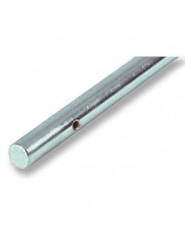 Kickerstange 16 mm (3-Loch)