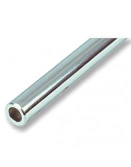 Kickerstange 13mm (3 Loch)