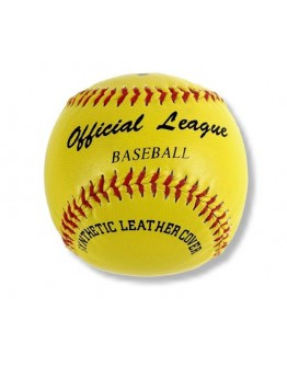 Baseball - Teeball Soft