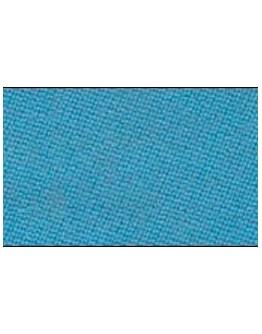 Billardtuch ELITE EuroSpeed , ELECTRIC-BLUE, Tuchbreite 165 cm